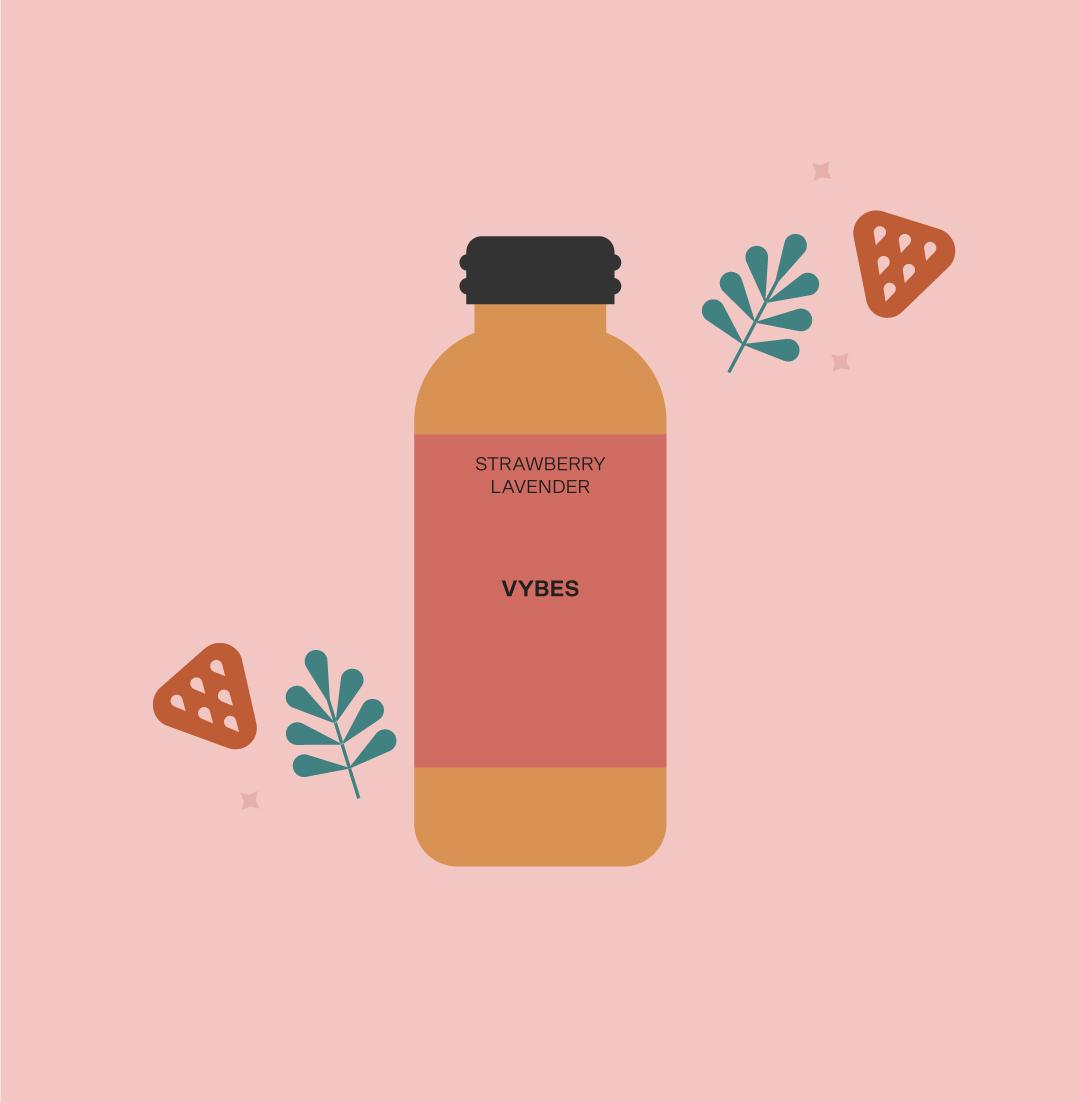 vybes_strawberrylavender_1