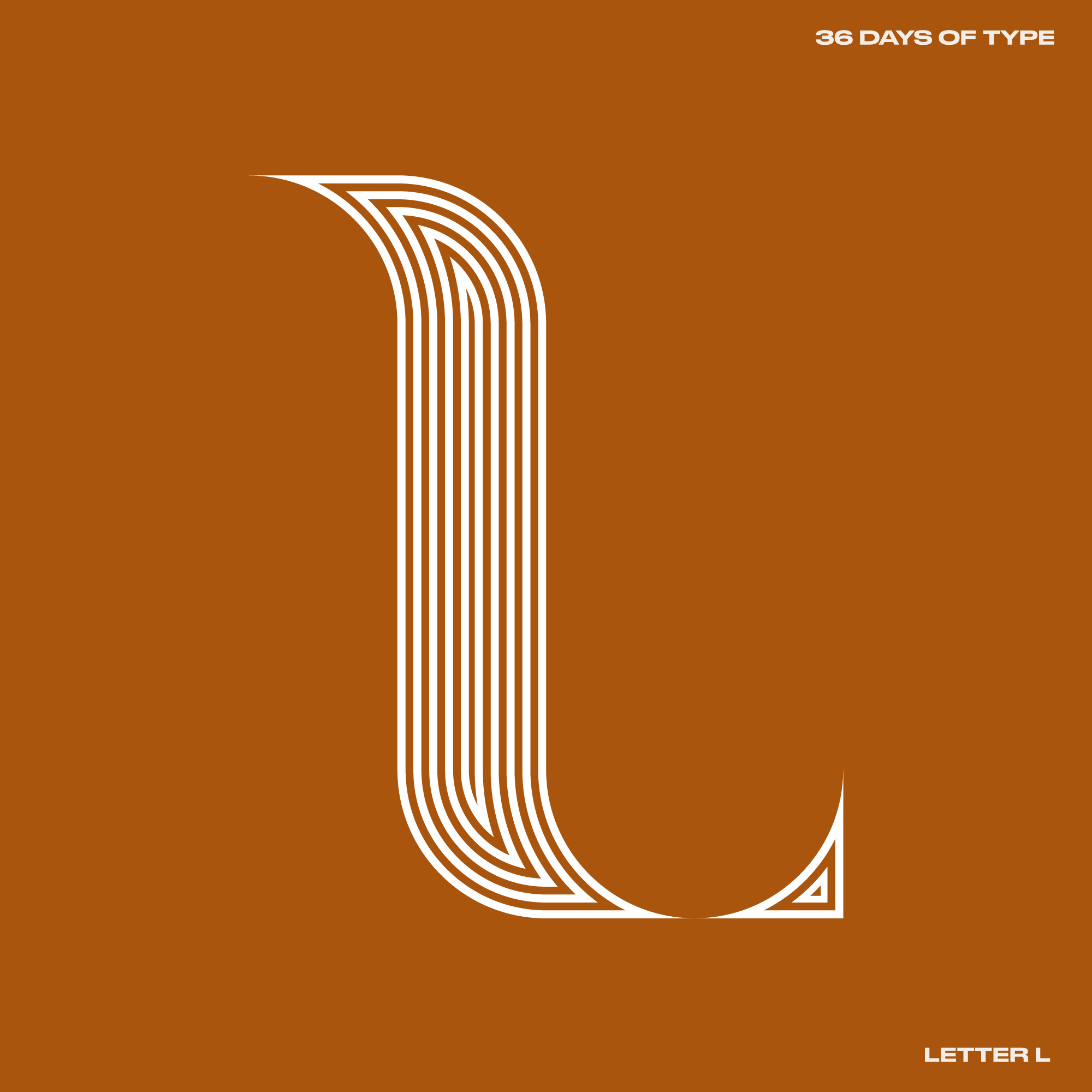 LetterL_1