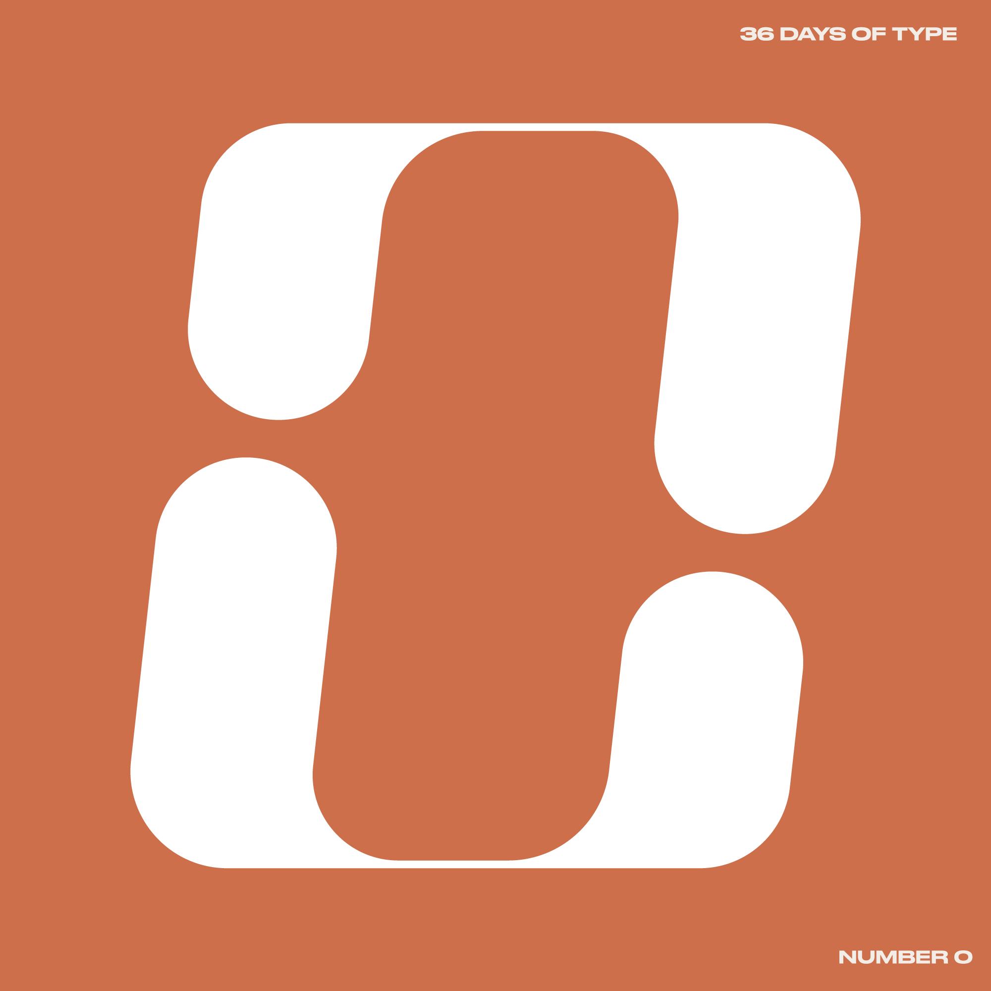 Number0_1