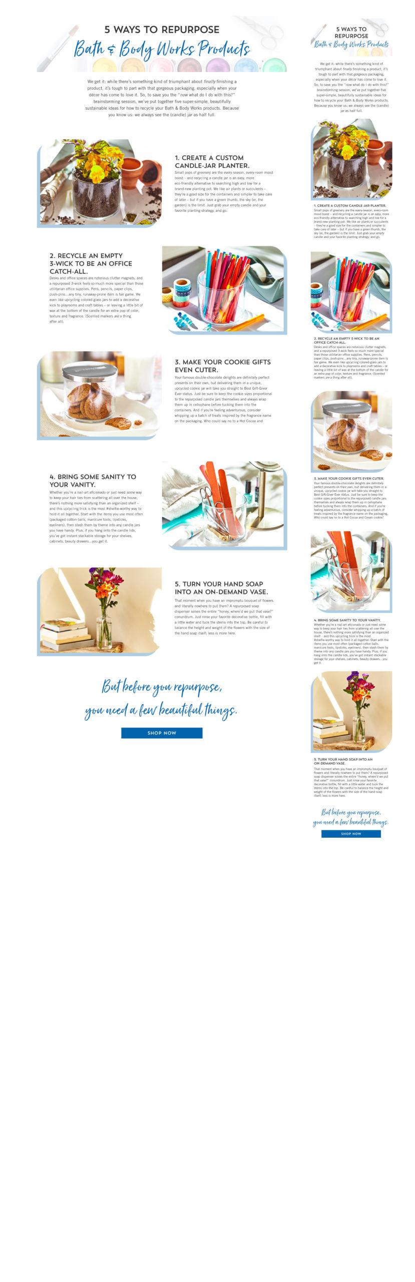 websiteimages_2