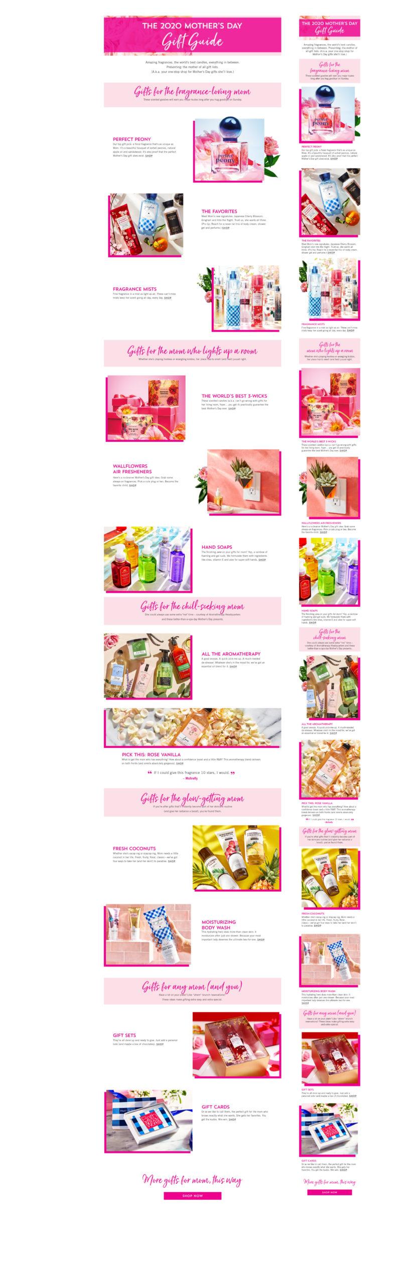 websiteimages_4
