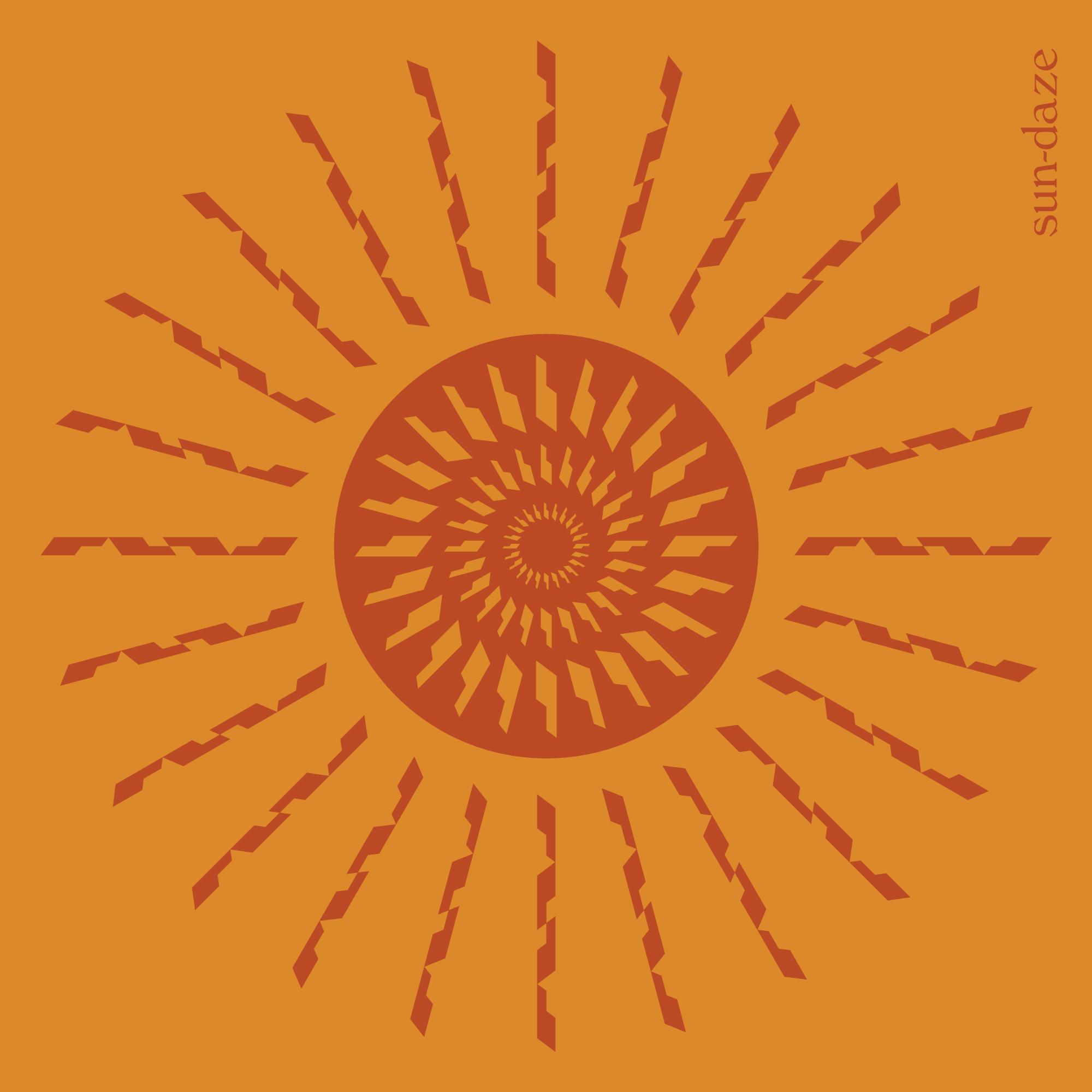 sunproject_11